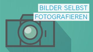 Bei welcher Bildagentur Sie ansprechende und bezahlbare Motive finden